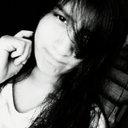@Hila_Coronado