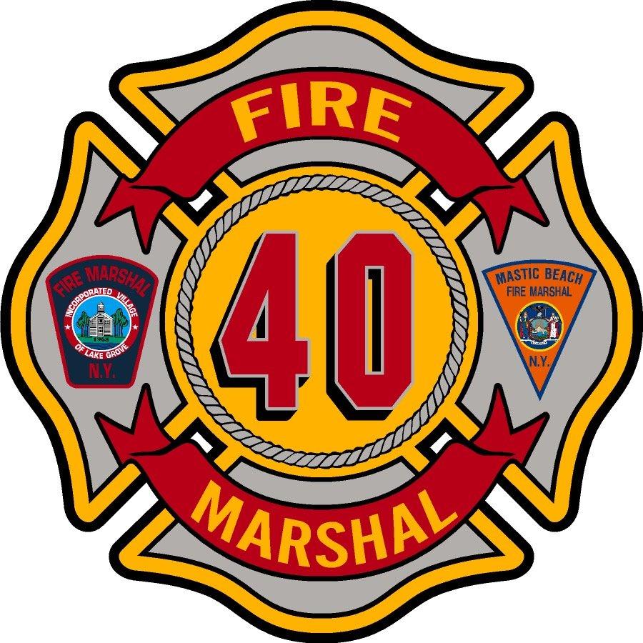 Suffolk fire wire suburban40 twitter suffolk fire wire buycottarizona