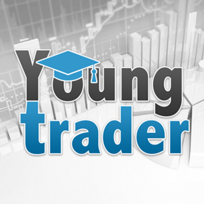Stage assistant trader forex shares magazine