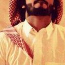 Ahmad (@05djn_Ahmad) Twitter