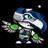 SeahawksReddit's avatar