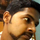 Sharath Shettigar (@000Shettigar000) Twitter