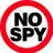 No-Spy e.V.