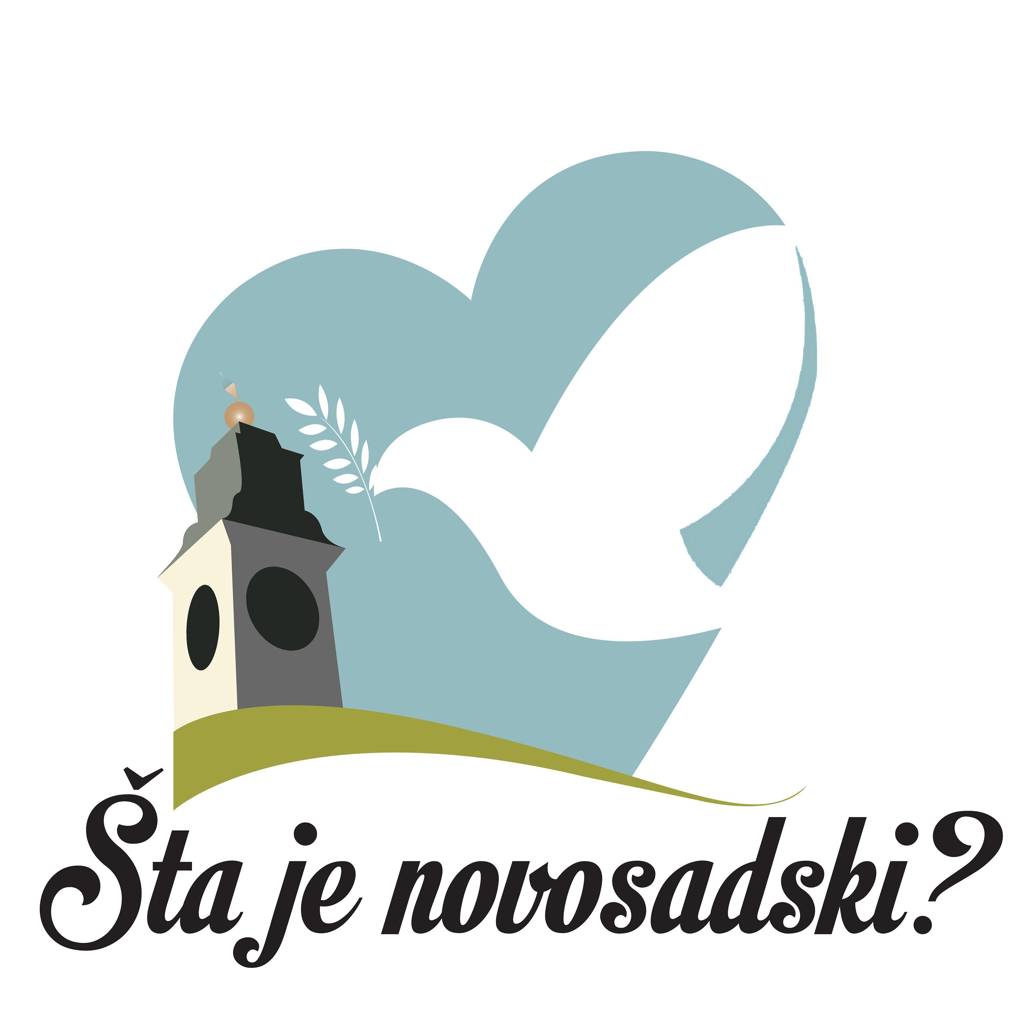 Sta je novosadski