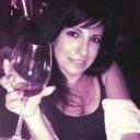 Christine Haddad (@1977tantoun) Twitter