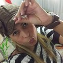 Josana Sánchez (@58345ad8c33241d) Twitter