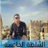 Alii_Wehbi
