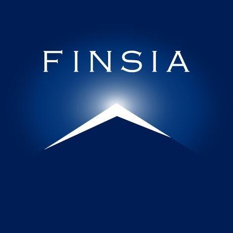 @FINSIA