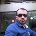 Mhmad Ali (@0096170959378r) Twitter