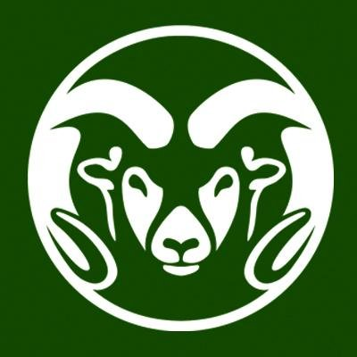 Colorado State Univ | Social Profile