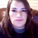 Cecilia Del Carmen J (@197210Cec) Twitter