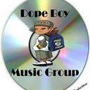 D.B.M.G.Corp. (@001life2life) Twitter