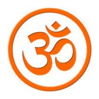 ॐ Awake Indian  | Social Profile
