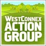 @WestConnexAG