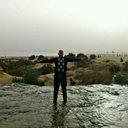 Ahmed Hanafy (@5778f3b71e9f40c) Twitter