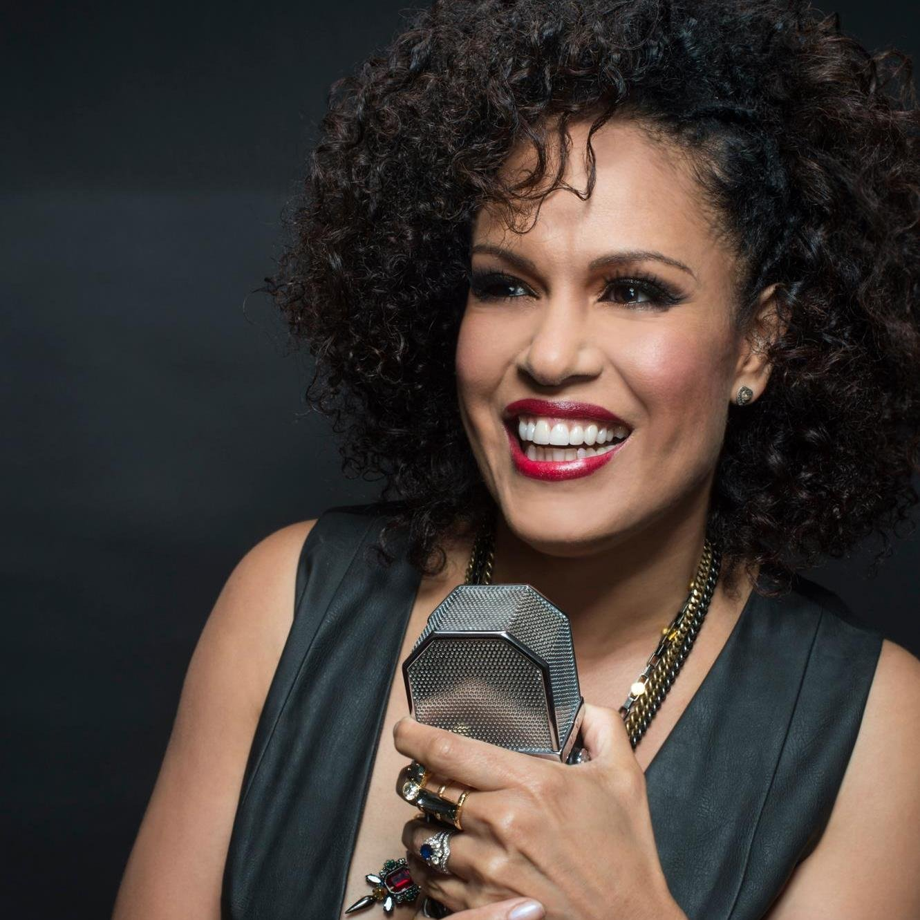 Christine Anu Net Worth
