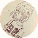 瀬倉 (@0924_gugu) Twitter