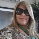 Sonia Motta (@119e1a9c6a4141a) Twitter