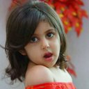 DuraiRaj (@5836711DuraiRaj) Twitter
