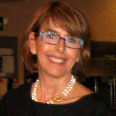 Donatella Briosi