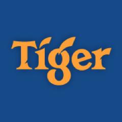@TigerMalaysia