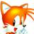 saito_ta's icon