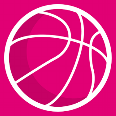 Basketball Videos und Livestream