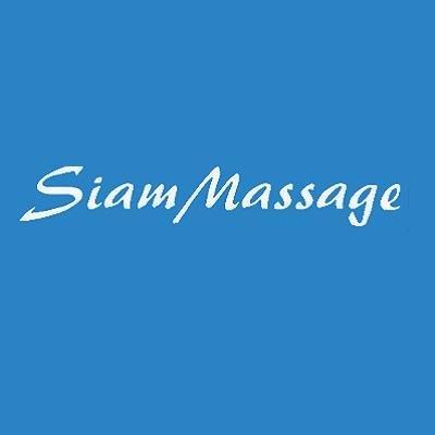 siam massage massage mölndal