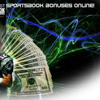 twitter-background-NFL_400x400.jpg
