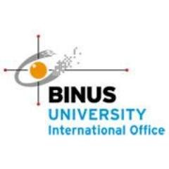 @BINUS_IO