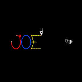 Joelec.fr