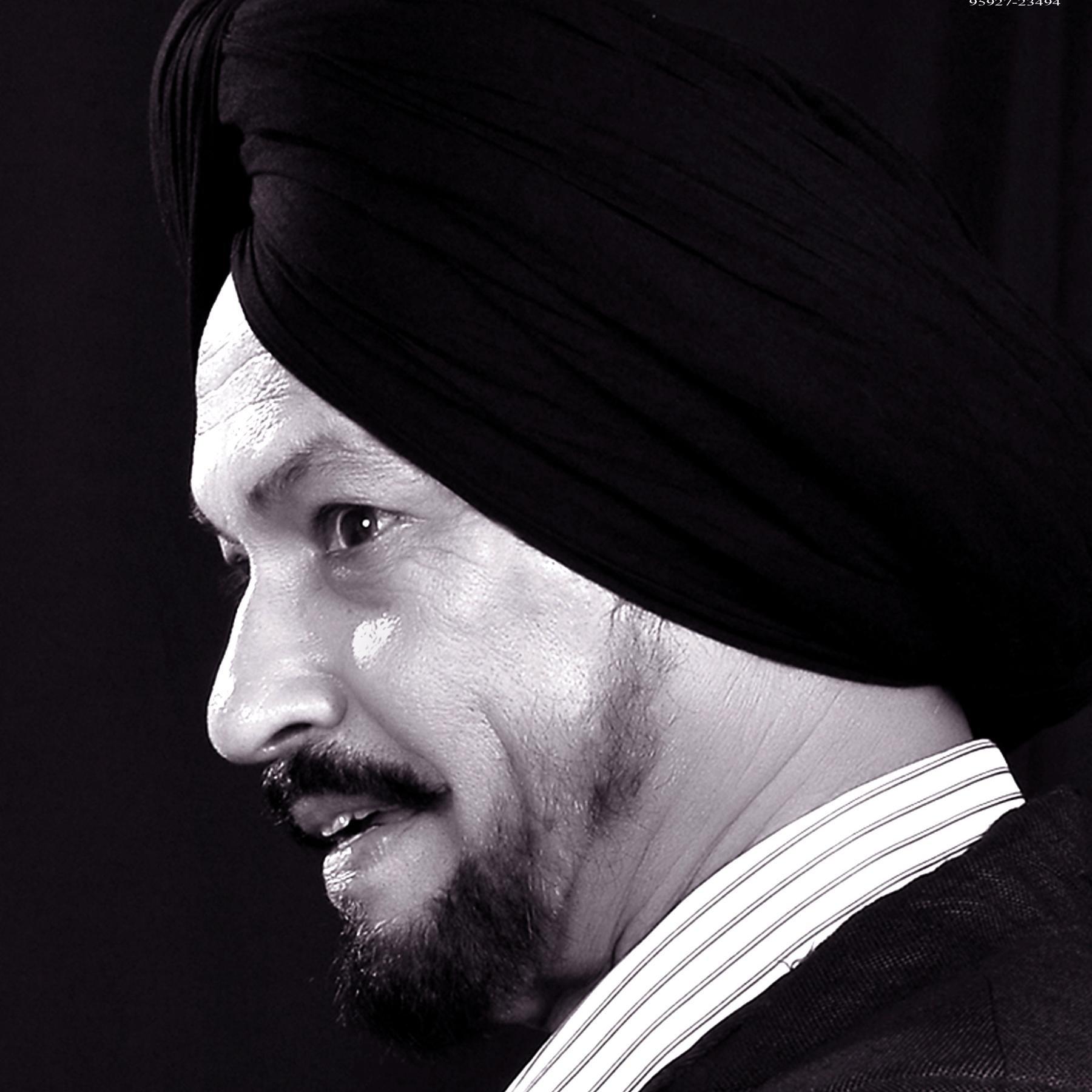 Image result for sardar sohi