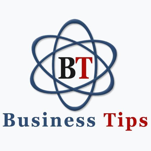 Useful Business Tips