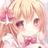 tsuki_nxo