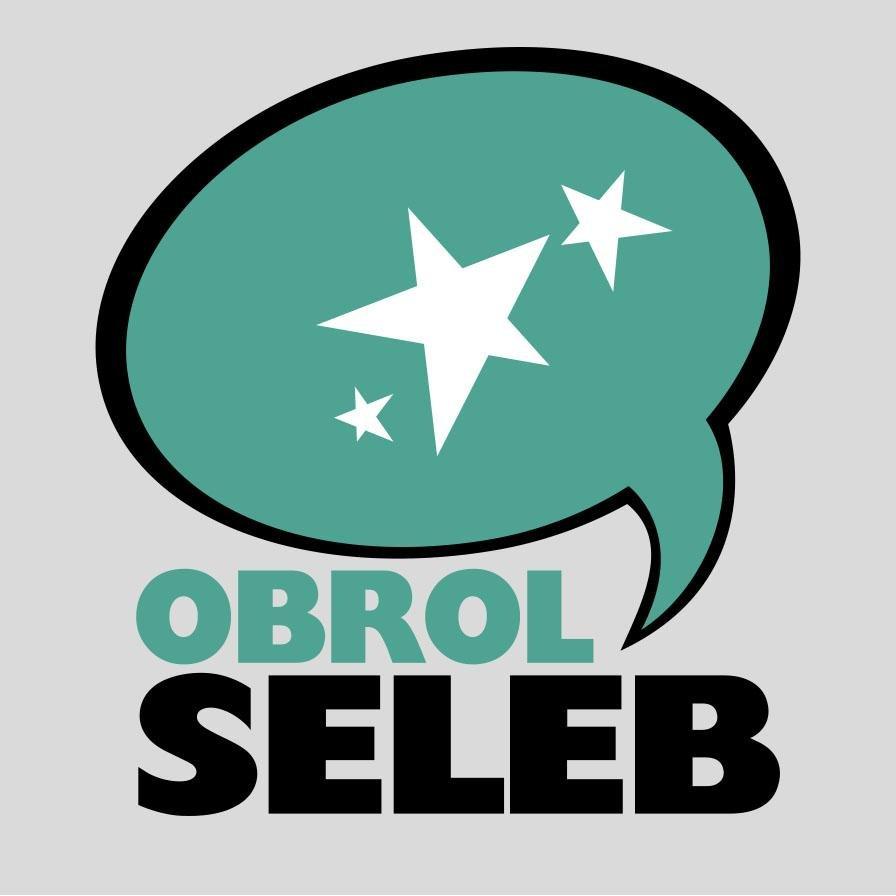 @ObrolSeleb