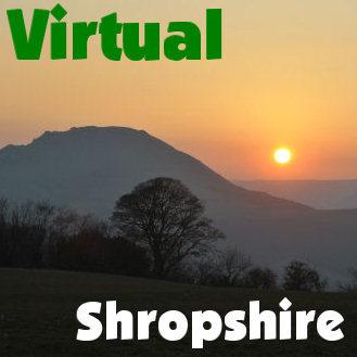 vshropshire