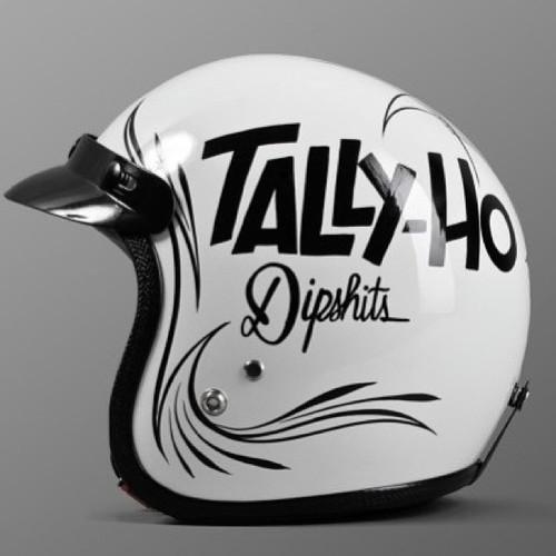 Muddly Talker F1 🏁
