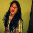 lucia belen (@13Luciabe286) Twitter