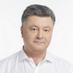 В сентябре коалиции будет предложен новый состав Кабмина, - Яценюк - Цензор.НЕТ 8079