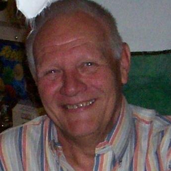 Willem van Dalen
