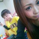 伊藤 恵理 (@03190227) Twitter