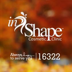 @Inshape_clinic