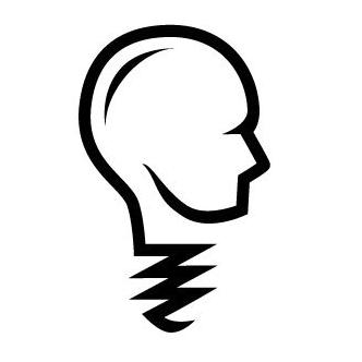 Erfinderladen berlin on twitter gerade neu eingetroffen ecoltivo hydrokultur salatzucht f r - Erfinderladen berlin ...