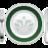 UNCCdining's avatar
