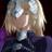 ruler_bot