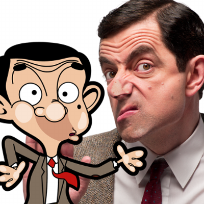 download video mr bean holiday full movie bahasa indonesia