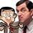 Mr Bean (@MrBean) Twitter profile photo