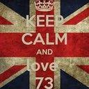 seven three_231JHS  (@231Seven) Twitter