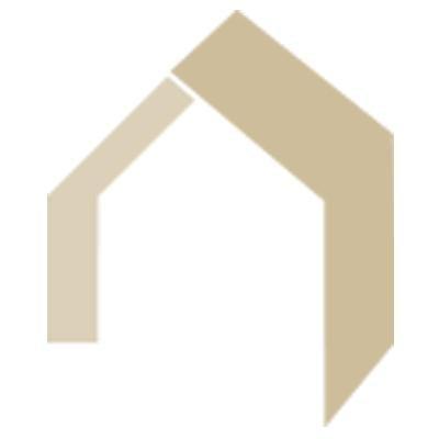 Ristrutturare casa casaonline2 twitter - Ristrutturare casa ...
