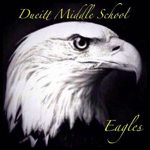 dueitt middle school